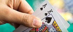 Blackjack en ligne en New Zealand